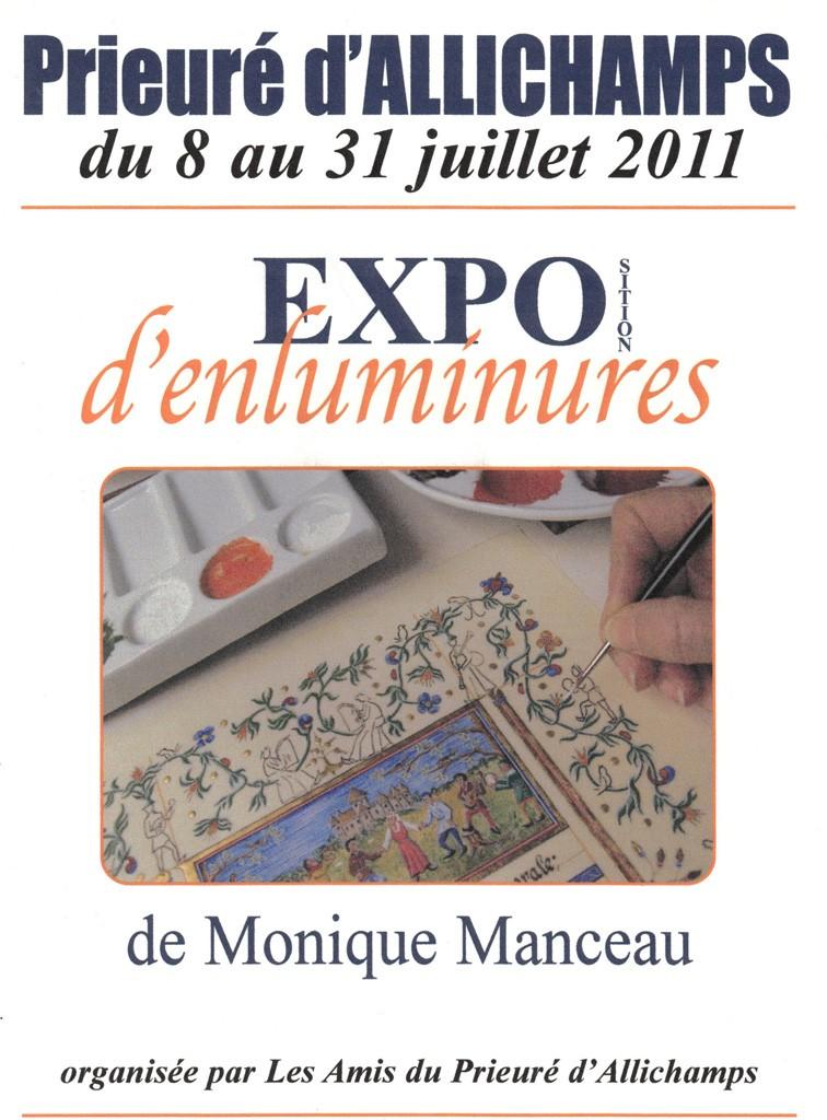 2011 Expo enluminures Monique Manceau Scanned-image-72
