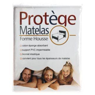 Matrasbeschermers