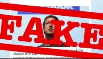 fake-news-for-dummy