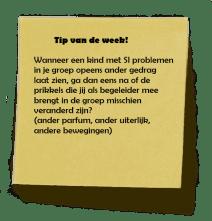 Tip24102012