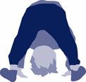 logo AKK