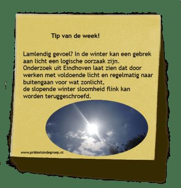 Tipwk9 2014