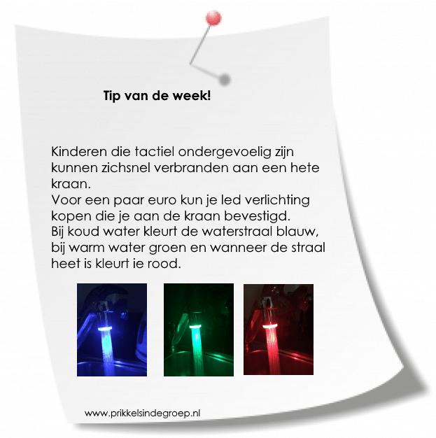 Tip vd week 11 14032016