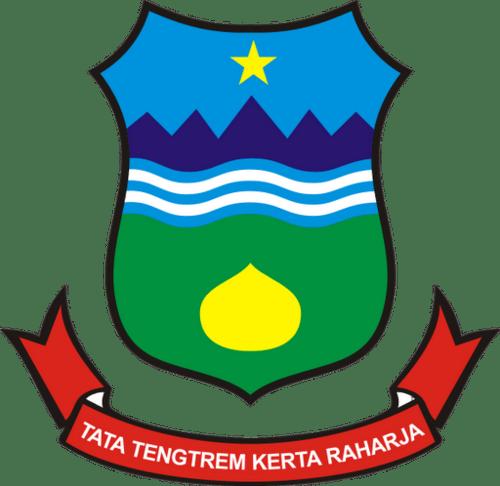 Pemerintah Kabupaten Garut