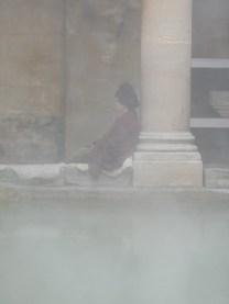 Bath_024