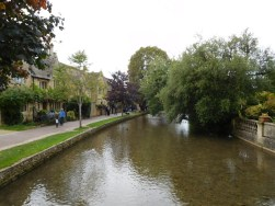 Bourton-on-the-Water_002