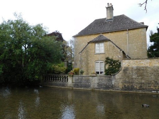 Bourton-on-the-Water_003
