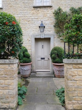 Bourton-on-the-Water_004