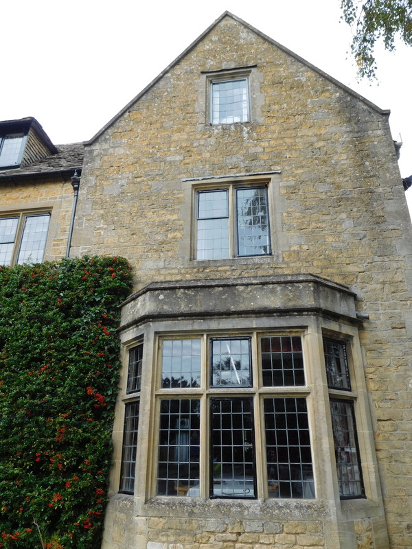 Bourton-on-the-Water_005