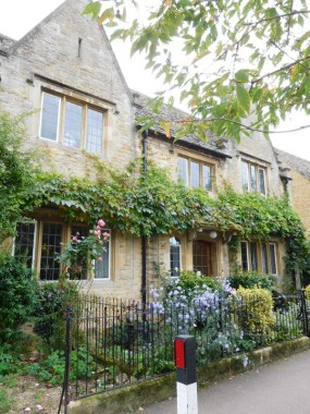 Bourton-on-the-Water_006