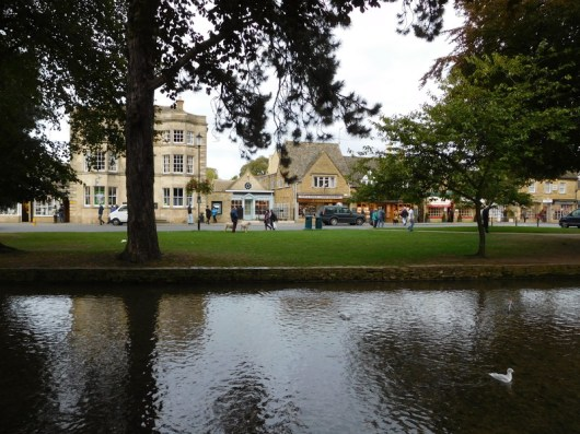 Bourton-on-the-Water_009