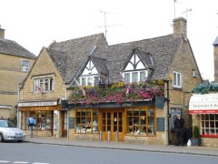 Bourton-on-the-Water_015