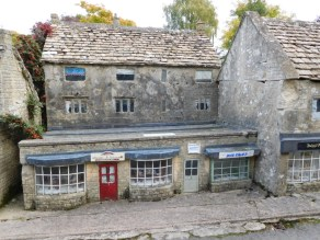 Bourton-on-the-Water_021