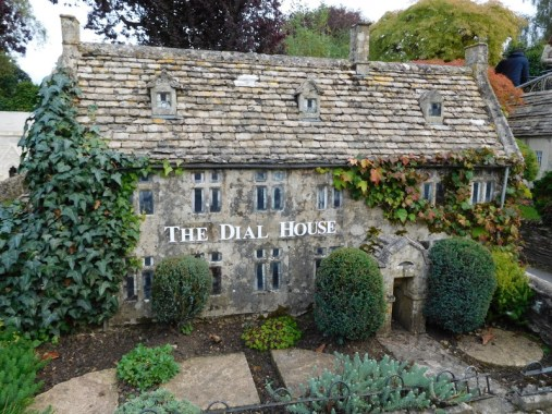 Bourton-on-the-Water_022