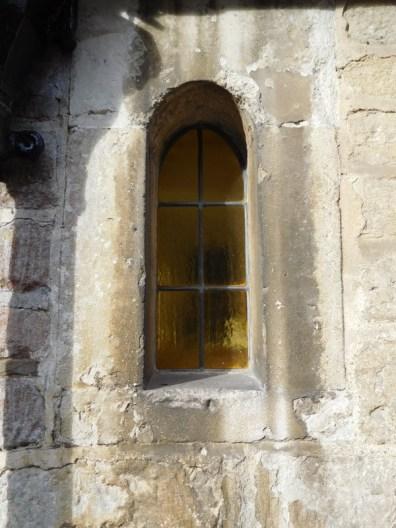 Castle_Combe_043