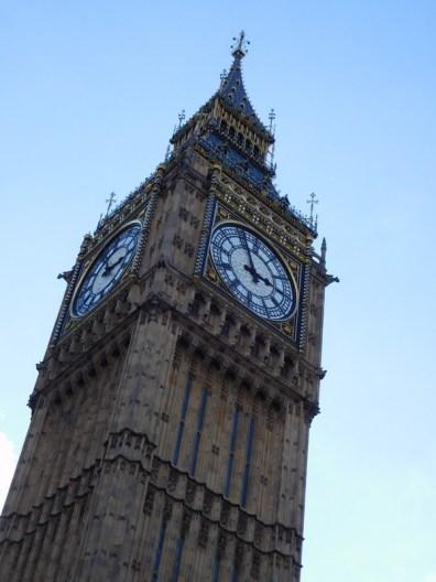 London_002