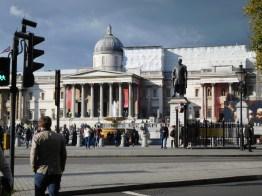 London_011