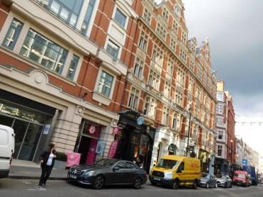 London_013