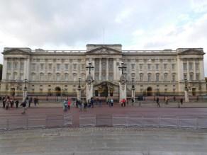 London_022