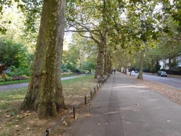 London_024