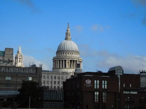 London_032
