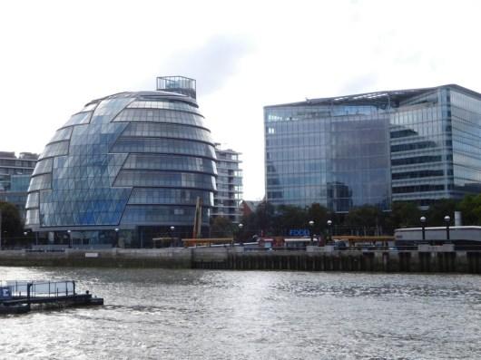London_039