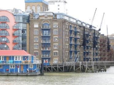 London_042