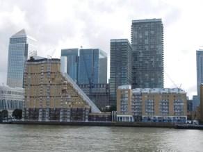 London_045