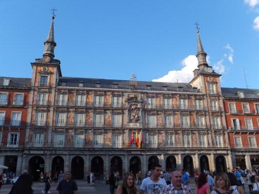 MADRID_015