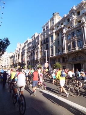 MADRID_020