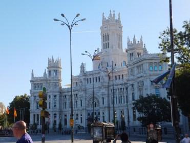 MADRID_022