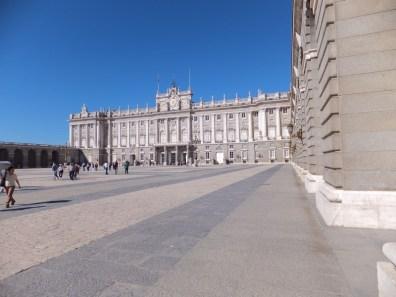 MADRID_028