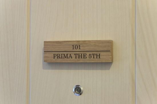PRIMA_5TH_014