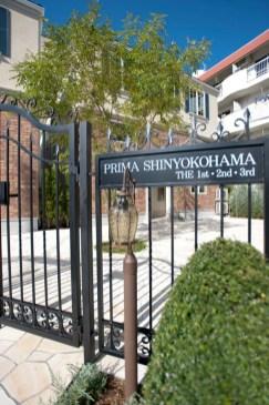 PRIMA_SHINYOKO123_009