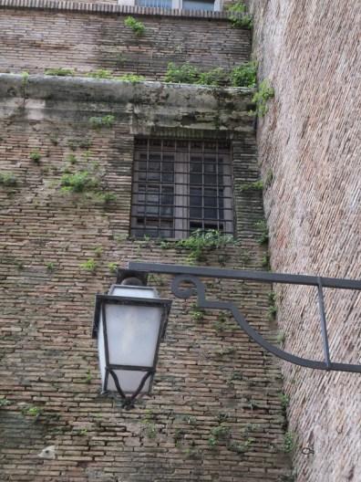 ROMA_006