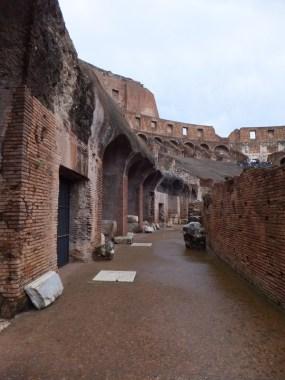 ROMA_021
