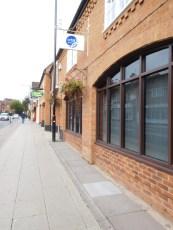 Stratford-upon-Avon_007