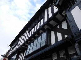 Stratford-upon-Avon_028