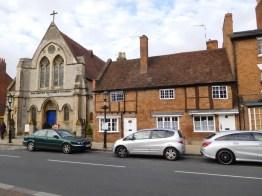Stratford-upon-Avon_030