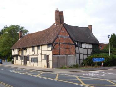 Stratford-upon-Avon_031