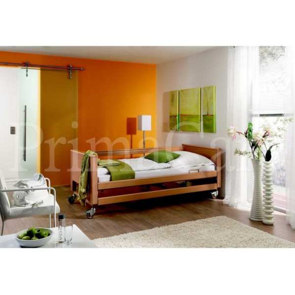 AKS K4 Home Care Bed Setting