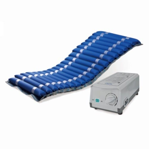 Ripple Mattress – Alternating Pressure – M6