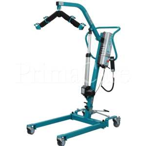 children or kids lifter hoist - aks - micro foldy