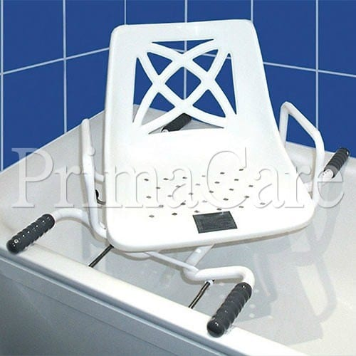 bath-chair-swivel-with-lock-adjustable