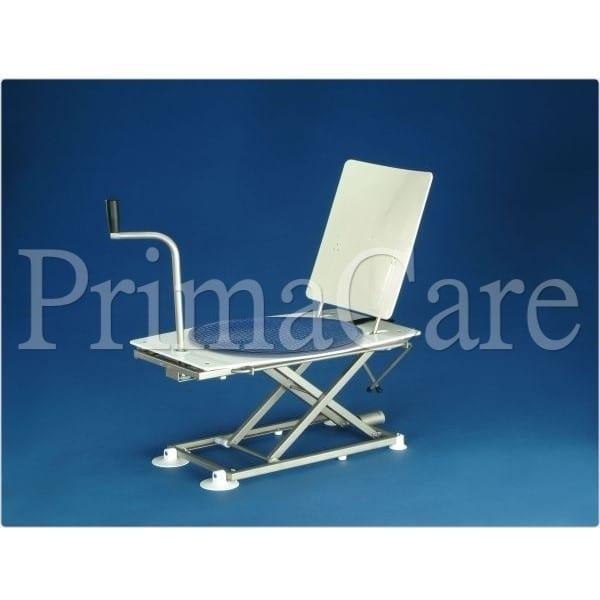 bath-lift-manual-height-adjustable-petermann-spring-drive-mechanism-complete-2