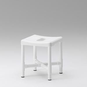 shower-chair-rcn-200kg-multi-purpose