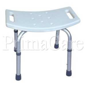 shower-seats-bench-chair-height-adjustable