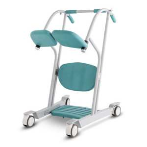 AMI - HandiCare - Sit to Stand Transfer Lifter