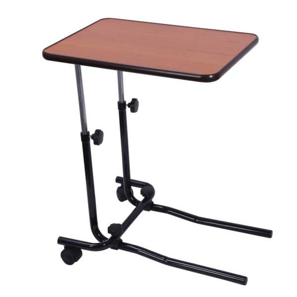 Overbed Table - Drive Medical - Divan