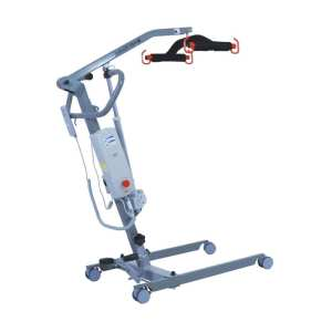 Patient Lifter - Drive Medical - Samsoft Mini